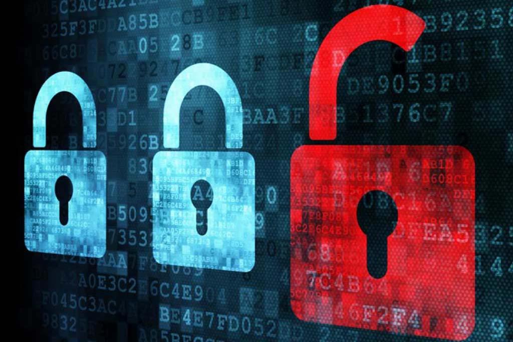Криптовалюта: как она работает