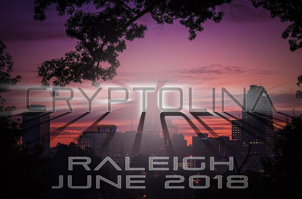 Блокчейн конференция в США 15 июня 2018 года