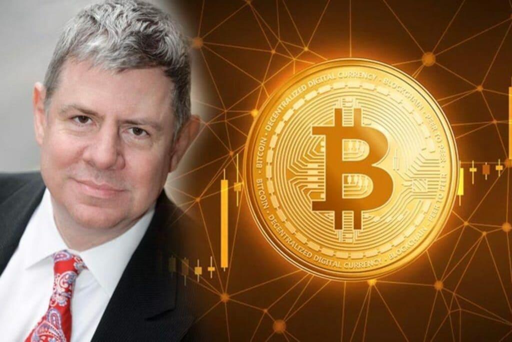 Новости криптовалют о возможном росте биткоина