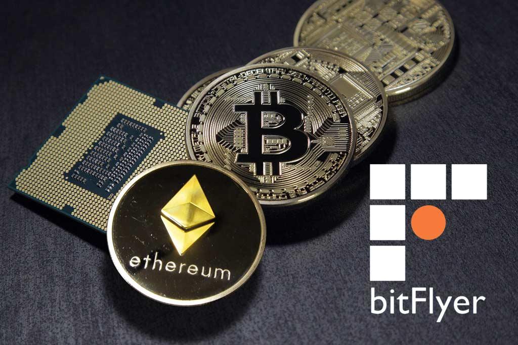 Трейдинг криптовалют на бирже