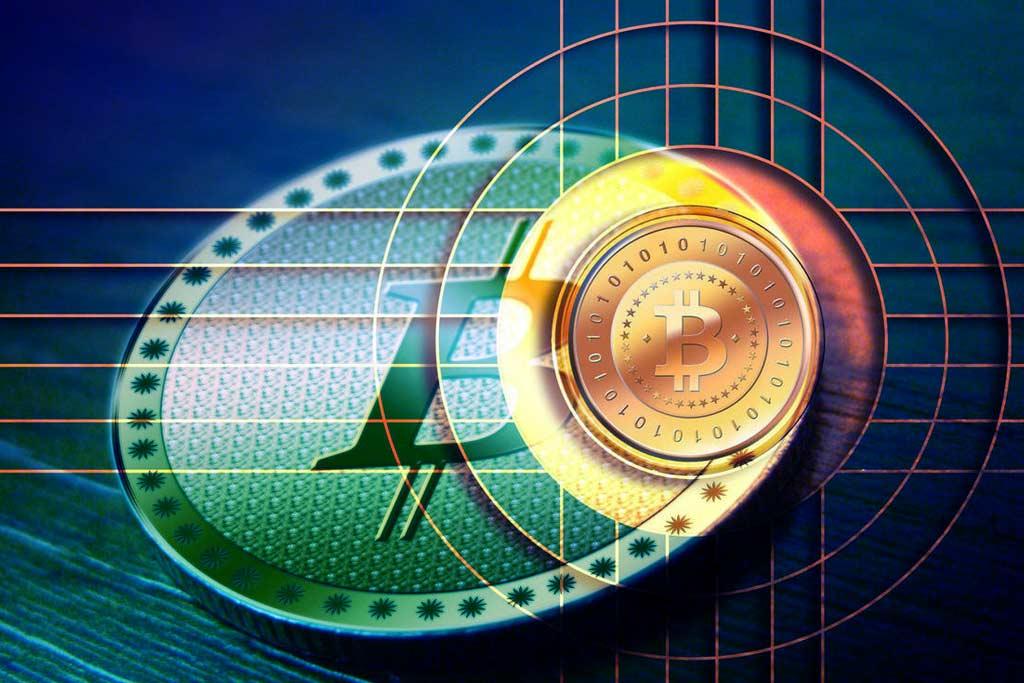 Отрицательные стороны трейдинга криптовалют