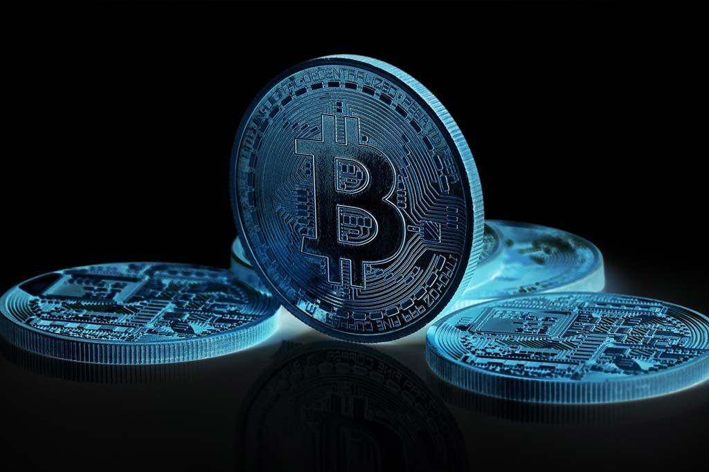 Регуляция криптовалюты что это