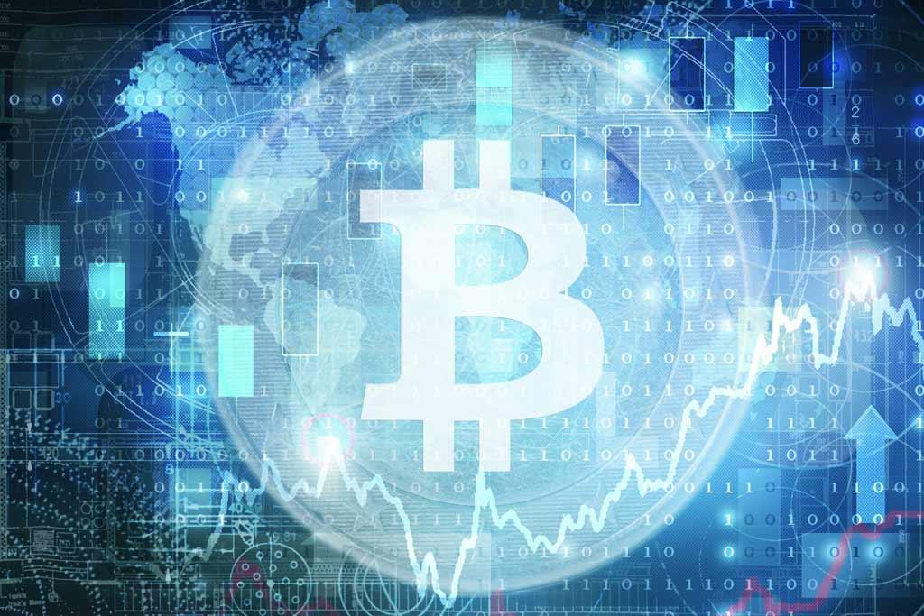 Криптовалюта что это для обычного человека