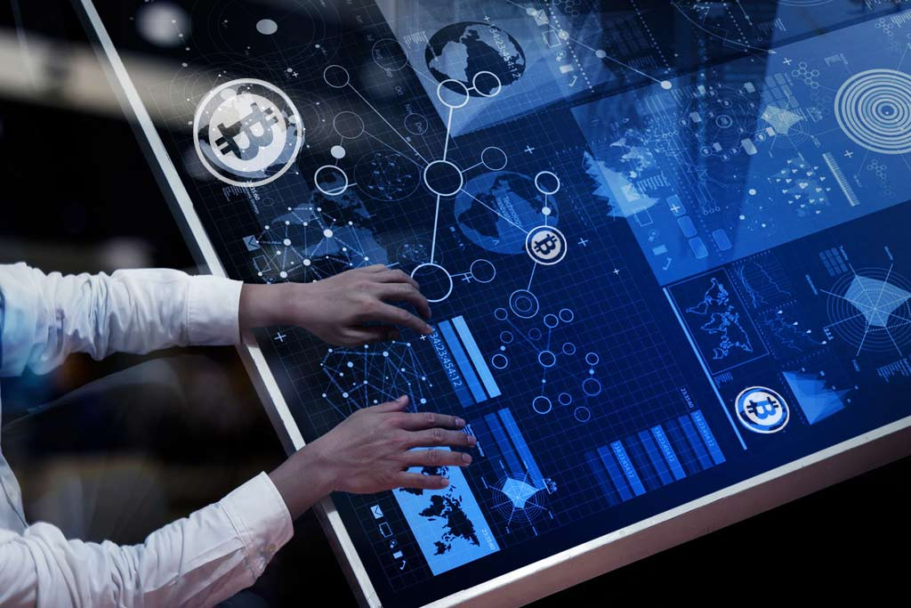 Трейдинг криптовалют: где торговать криптовалютой