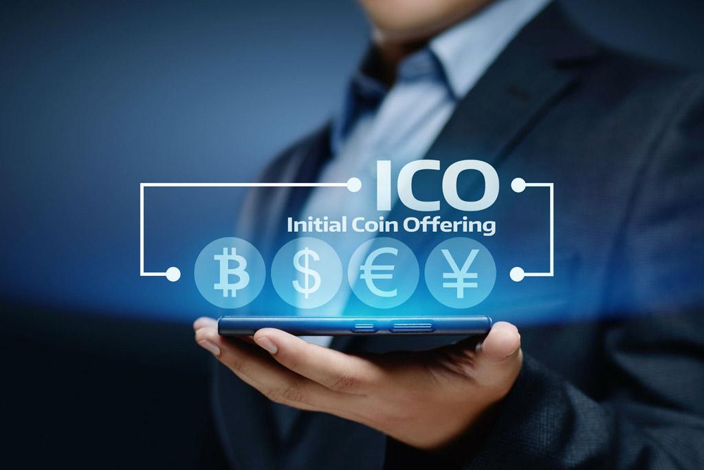 ICO что такое: риск инвесторов
