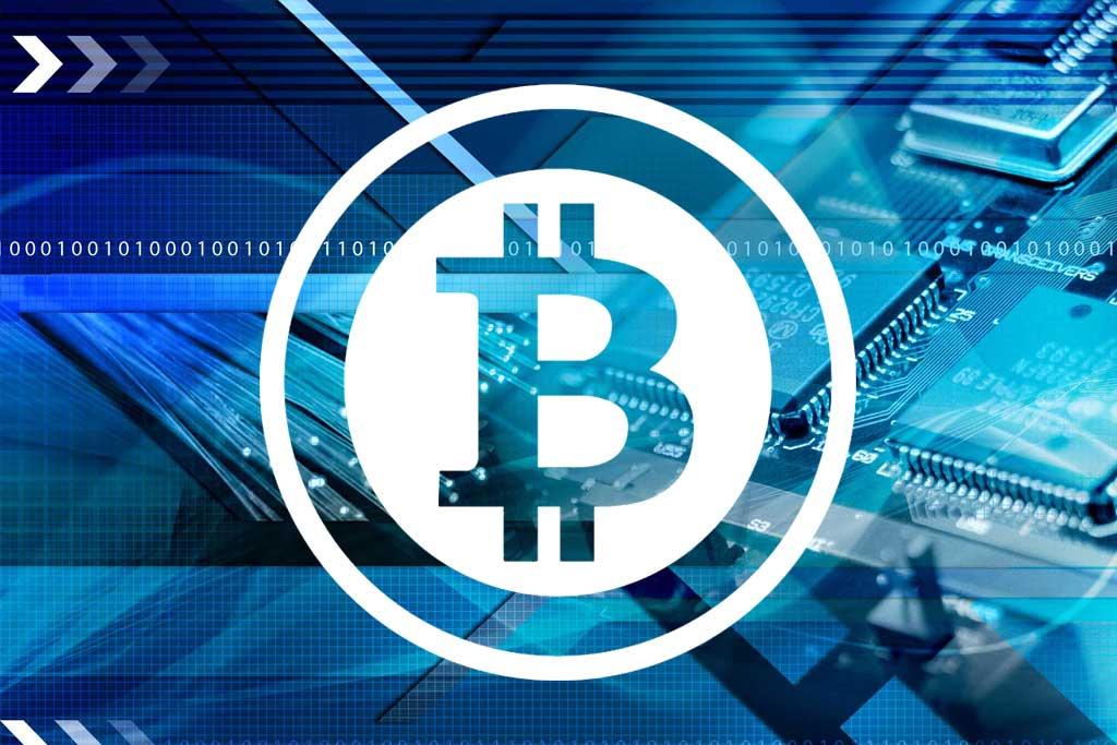 Криптовалюта что это. Основатель электронной валюты