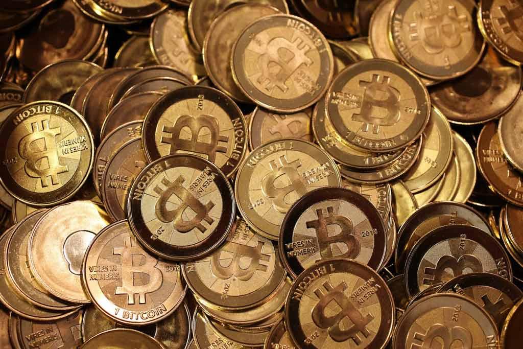 Обменник криптовалют: как их обменять