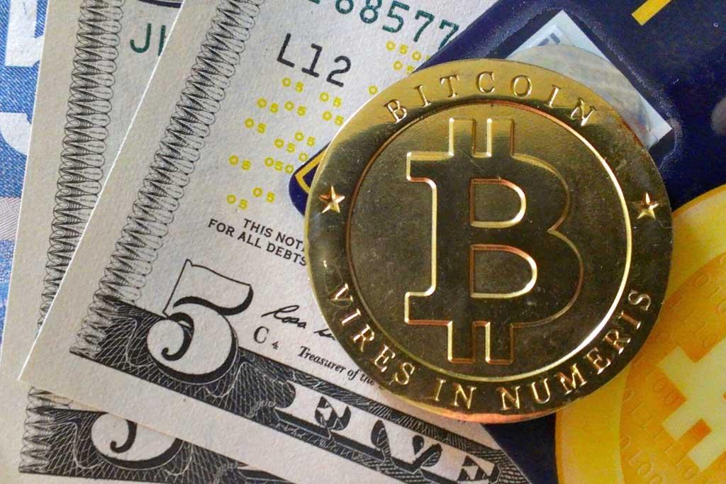 Обменник криптовалют: что это
