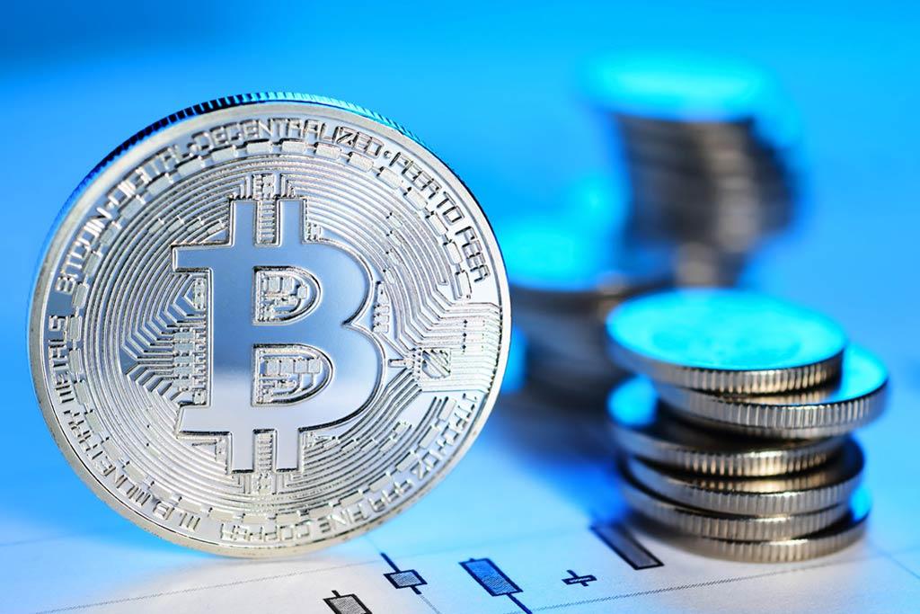 Обменник криптовалют: сложности при обмене