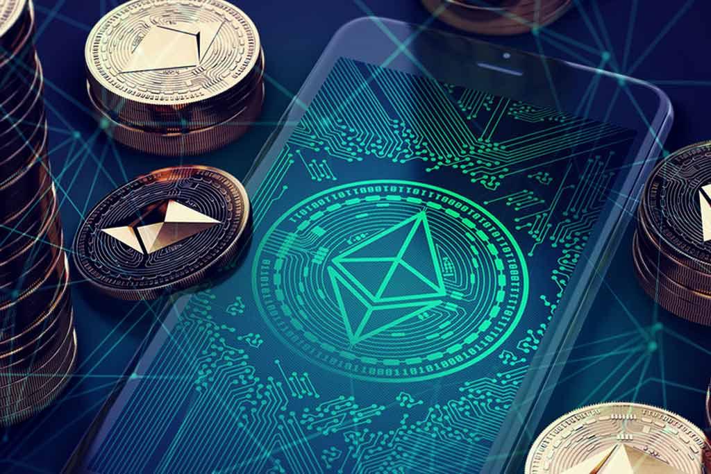 Обменник криптовалют: оплата в обменнике