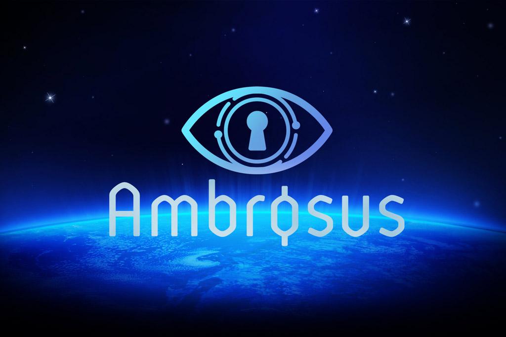 Технология Блокчейн: проект Ambrosus