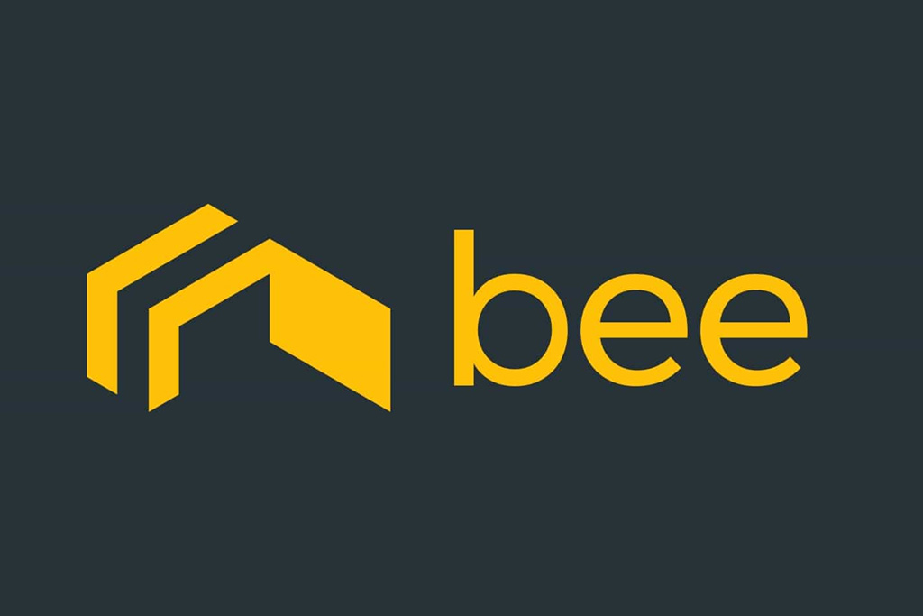 Технология Блокчейн: проект The Bee