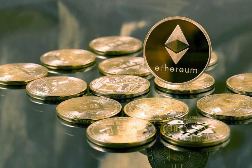 Криптовалюта что это: почему отдают предпочтение Эфириум