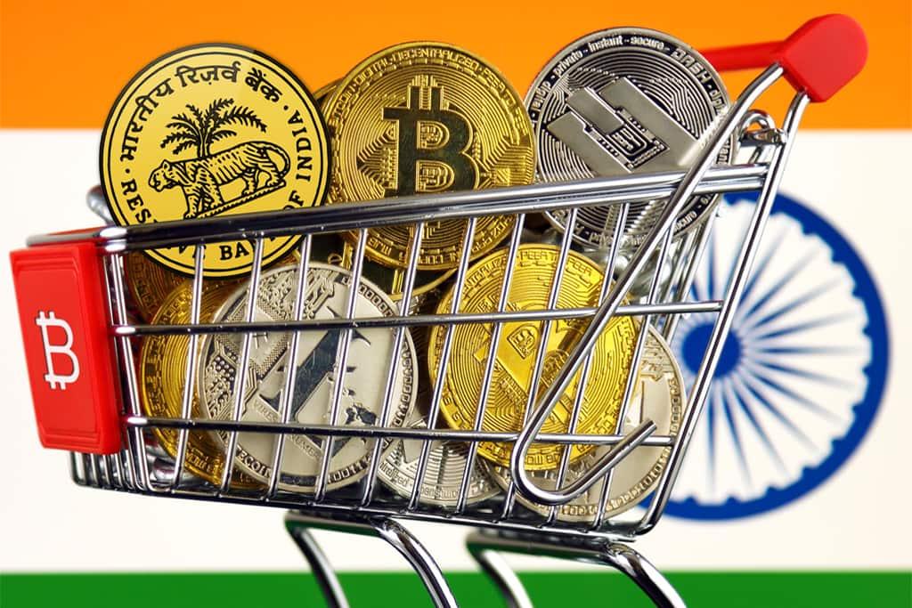 Новости о бирже криптовалют Unocoin