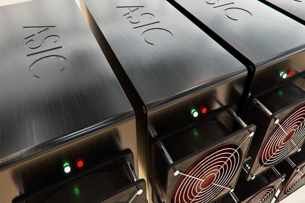 Новости криптовалют о компании Squire Mining