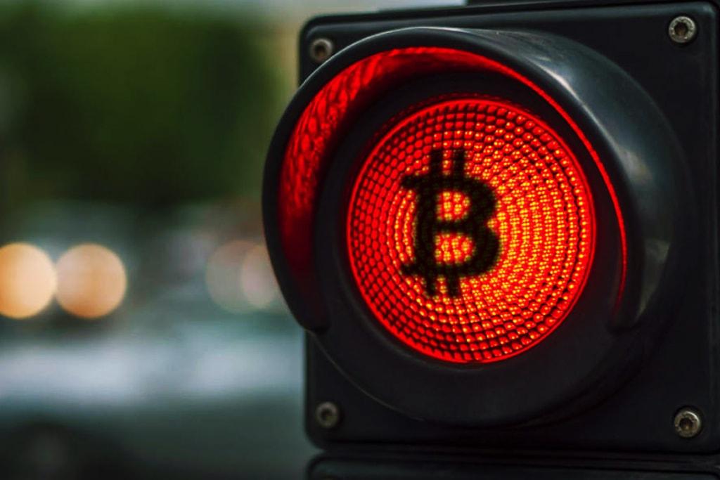 Новости о регулировании криптовалют в Алабаме
