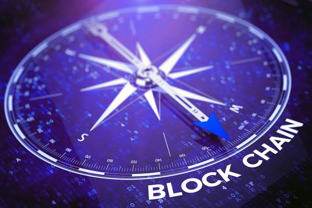Новости о технологии блокчейн в Саудовской Аравии