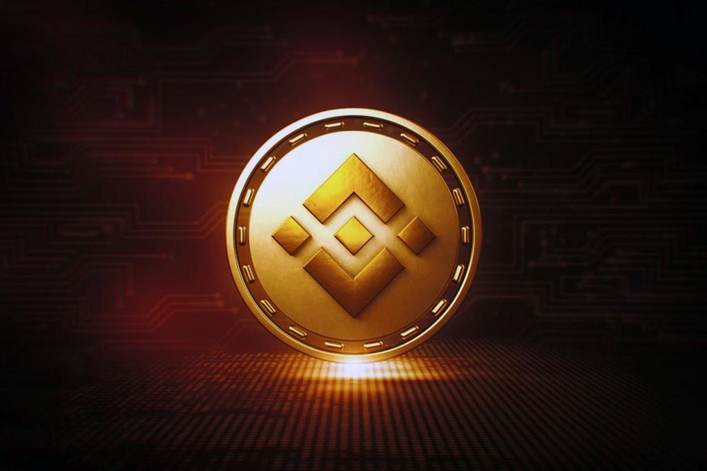 Новости о бирже криптовалют Binance и ее токенах