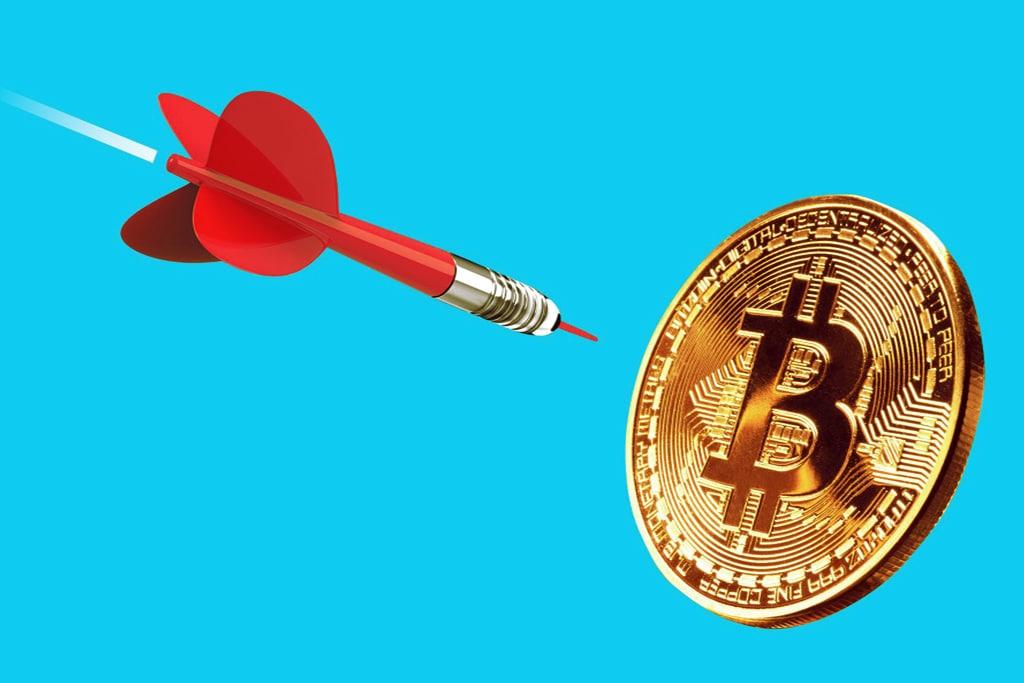 Новости криптовалют о фьючерсах на биткоин