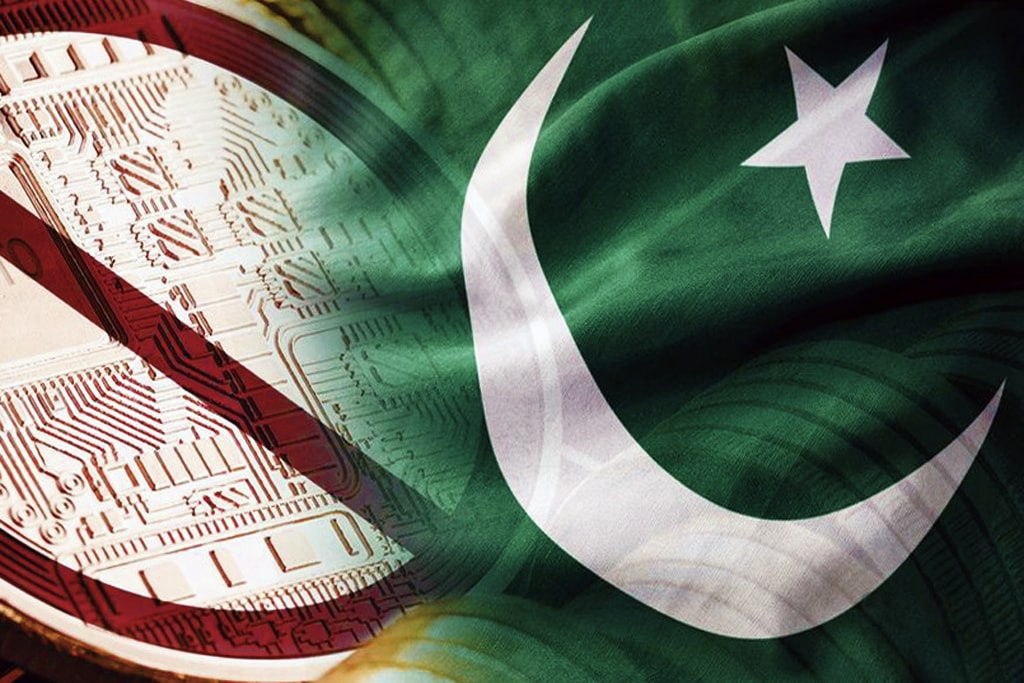 Новости о регулировании криптовалют в Пакистане