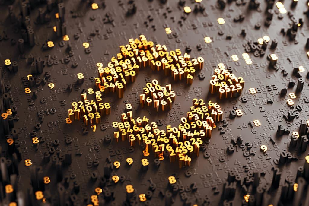 Новости о бирже криптовалют Binance и ее обменнике