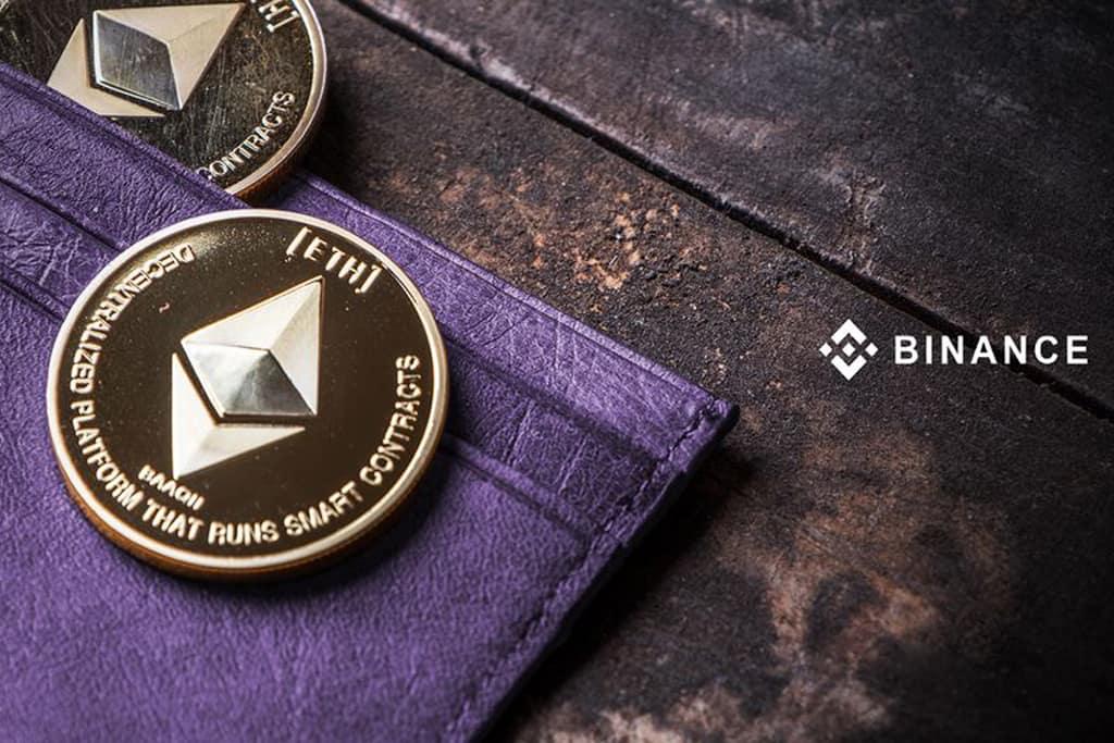 Новости о бирже криптовалют Binance и ее приобретении
