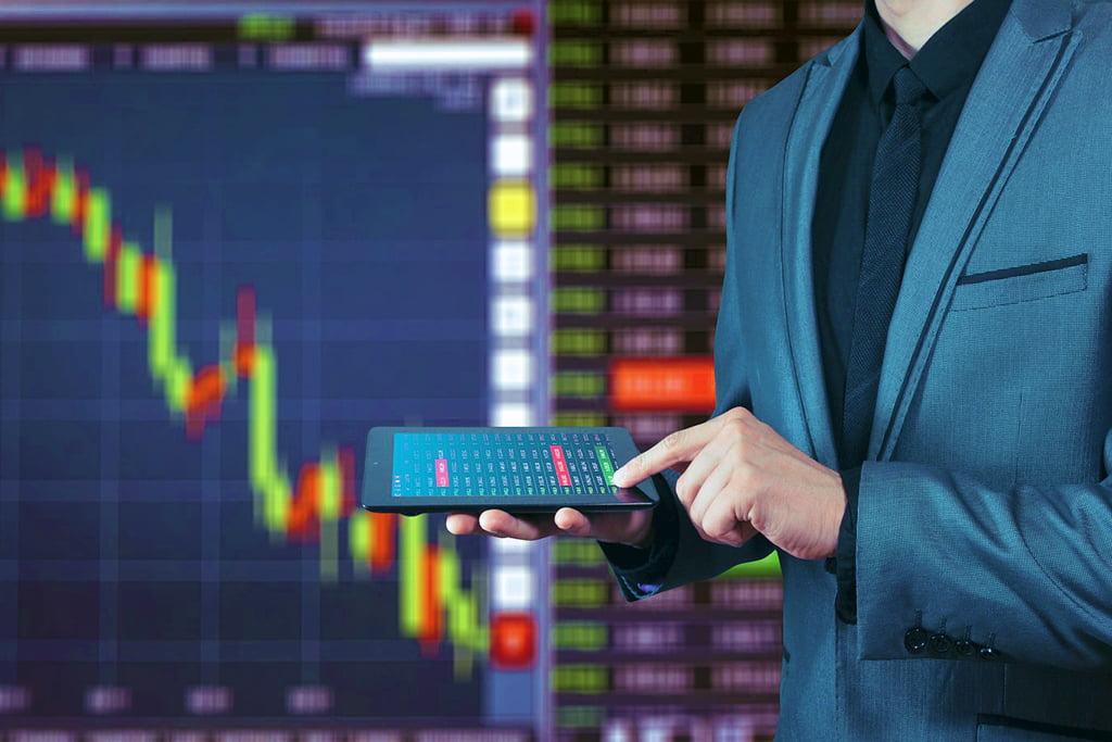 Новости о листинге биржи криптовалют Binance