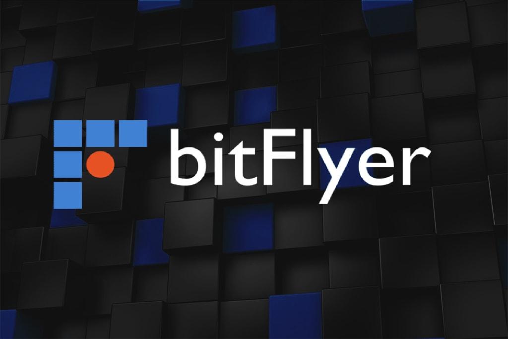 Новости о лидерстве биржи криптовалют bitFlyer