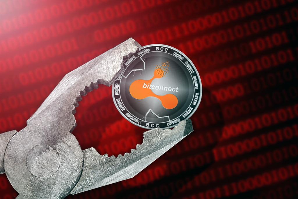 Новости криптовалют о цифровом активе Bitсonnect