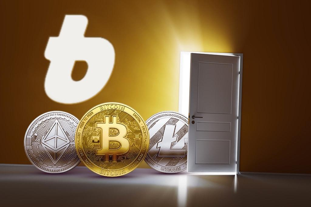 Новости об южнокорейской бирже криптовалют Bithumb