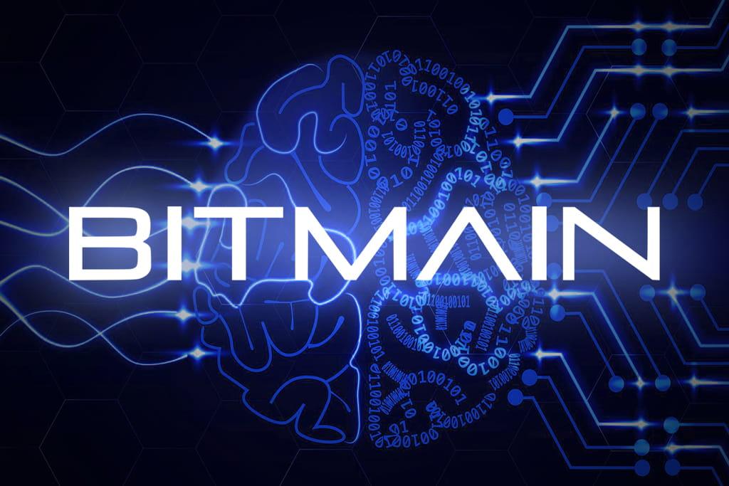Новости криптовалют о деятельности компании Bitmain