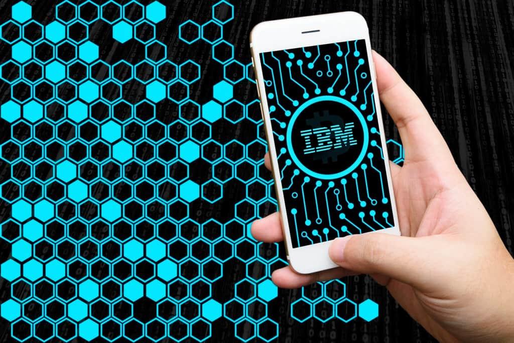 Новости о технологии блокчейн и крупных банках мира