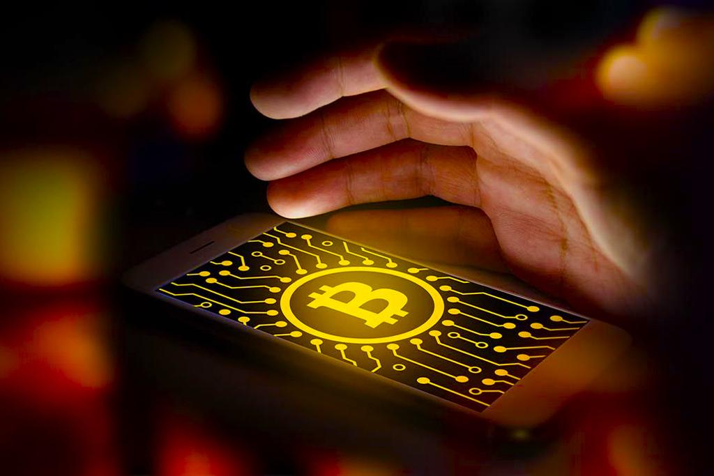 Перспектива криптовалют по мнению Романа Быкова
