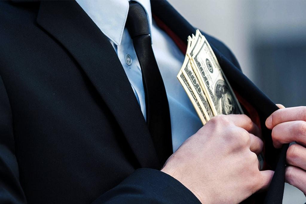 Новости об индийской бирже криптовалют Coinsecure