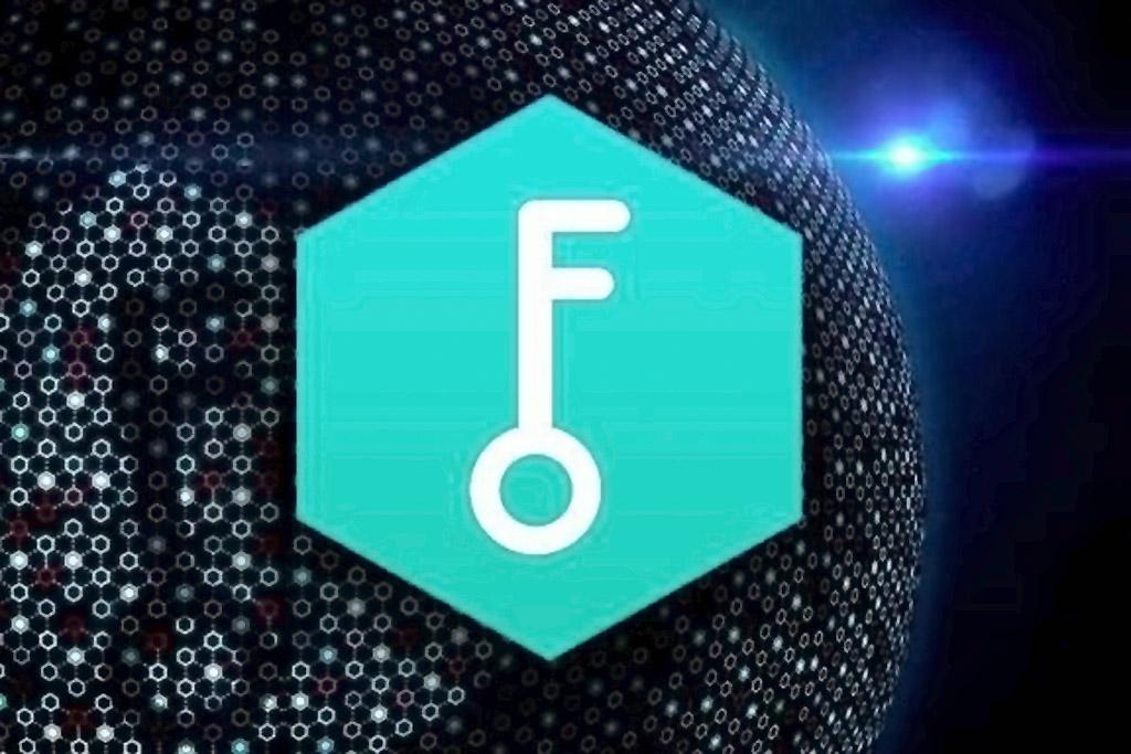 Технология блокчейн: проект selfkey