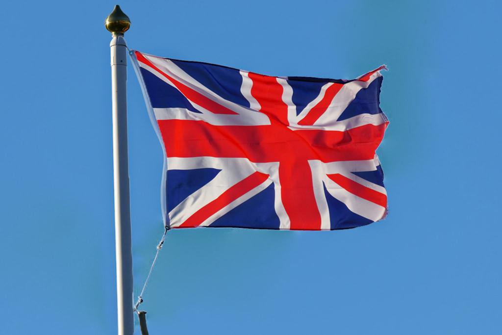 Регулирование криптовалюты в Великобритании