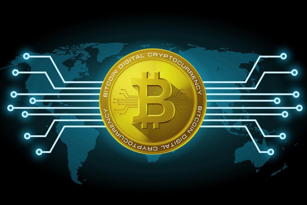 Рынок криптовалют сегодня