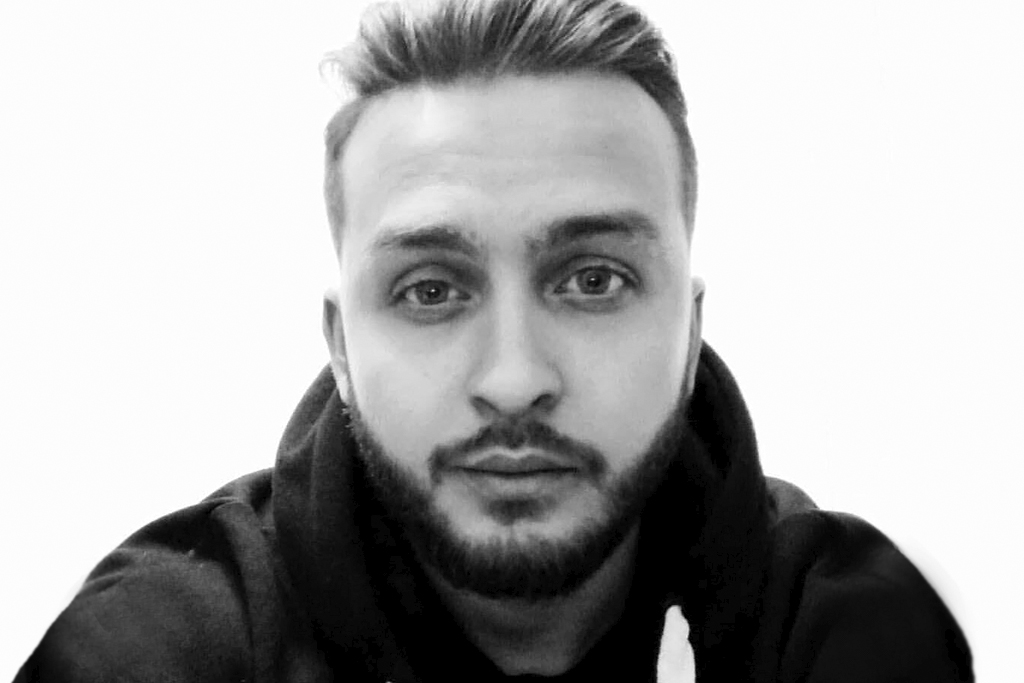 Максим Федосов о ICO-проектах