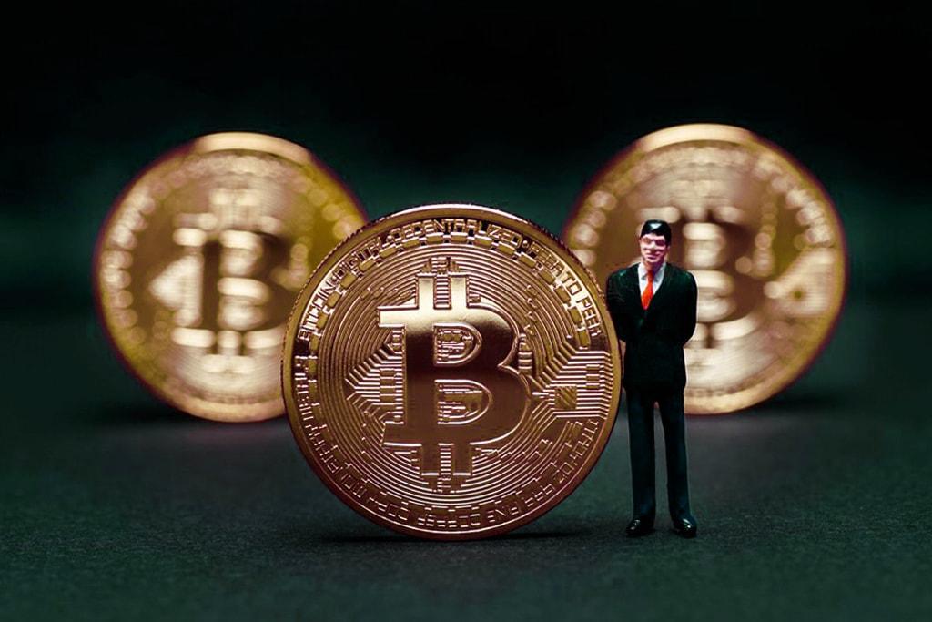 Реальные перспективы криптовалют