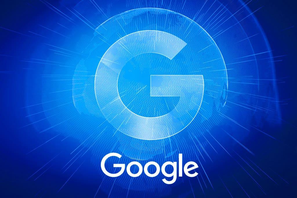 Новости о технологии блокчейн и Google