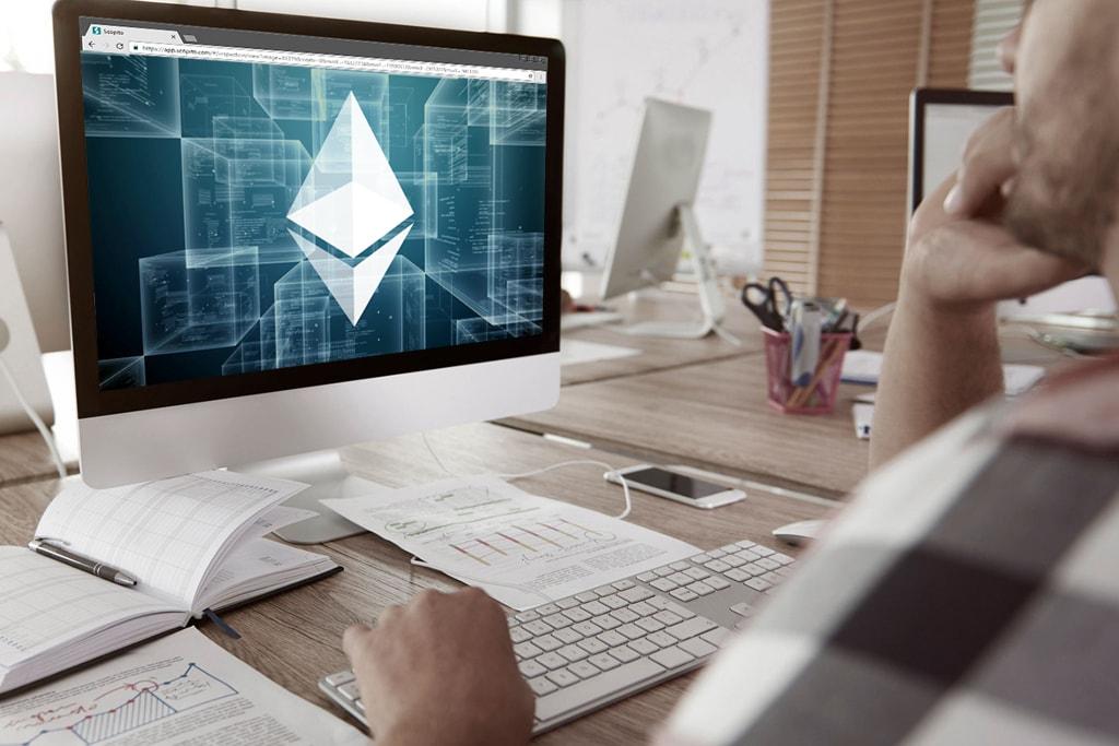 Как использовать технологию блокчейн