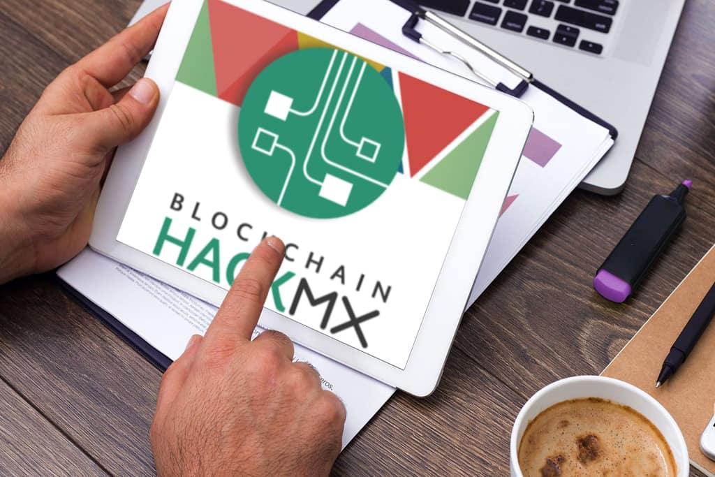 Новости о технологии блокчейн в Мексике