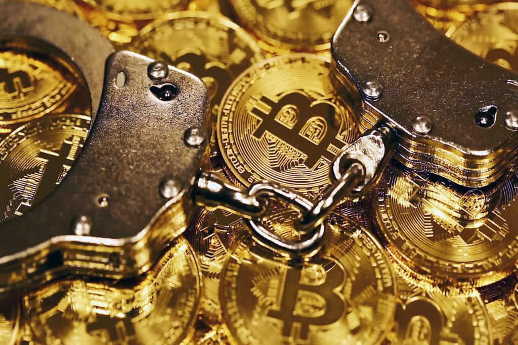 Новости о бирже криптовалют HTS Coin