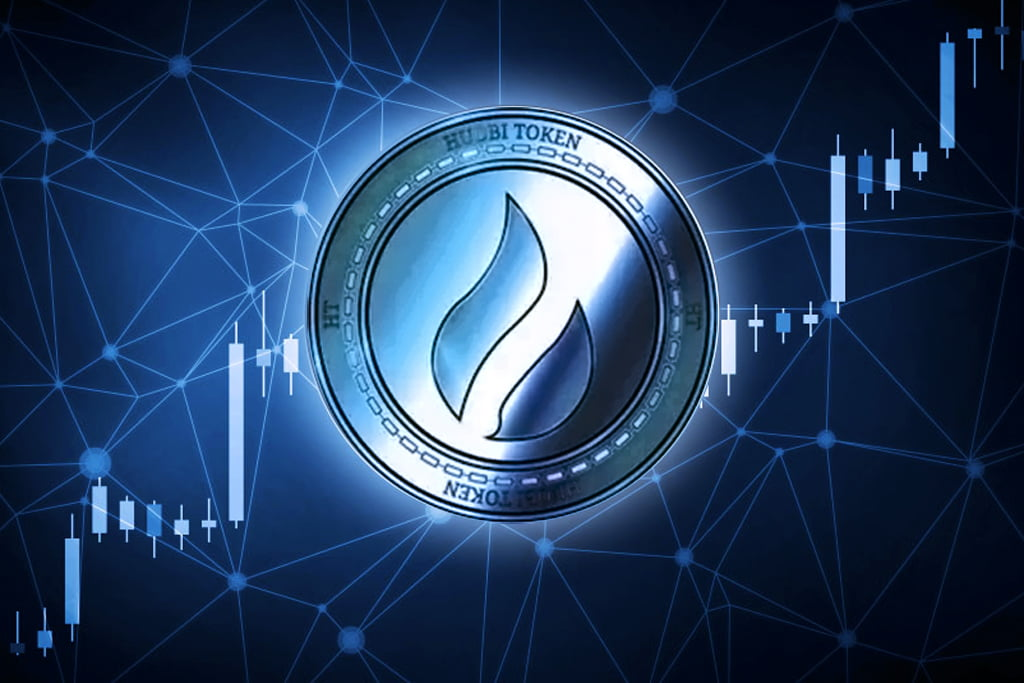 Новости о токенах биржи криптовалют Huobi