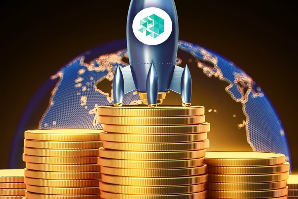 Новости криптовалют о цифровом активе IoTeX
