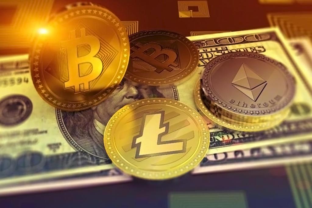 Что Иван Крошный думает о криптовалюте