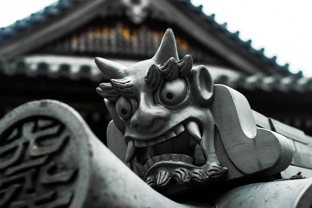 Регулирование криптовалюты в Японии