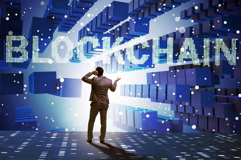 Новые криптобиржи и развитие технологии блокчейн