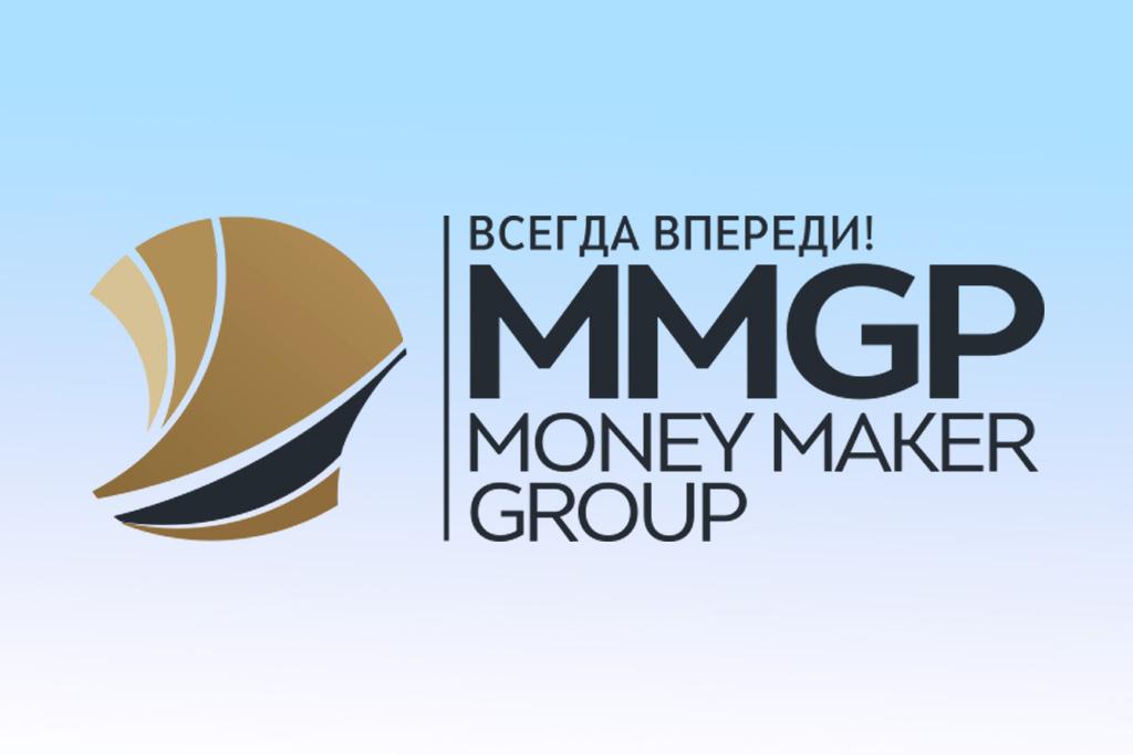 Новости наших партнеров MMGP.RU