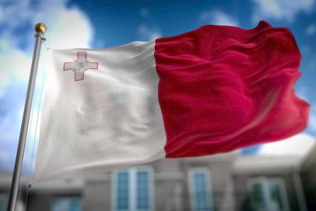 Новости о регулировании криптовалют на Мальте